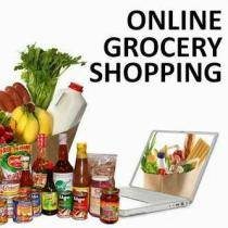 food-grocery-offers