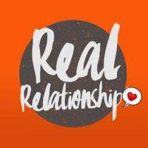 real-relationship