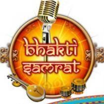 bhakti-group