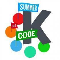 KDE-Soc