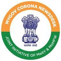 MyGov Corona Newsdesk