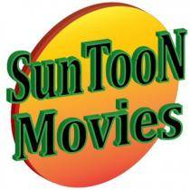 SunTooN Movies Group