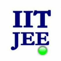 IIT JEE Exam PDFs