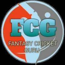 Fantasy Cricket Guru (Dream11)