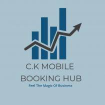 FLASH SALE MOBILE BOOKING