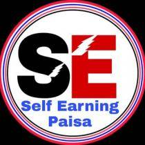 earn-paisa-official