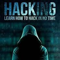 hack-social-apps
