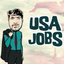 🇺🇸 USA 🇺🇸 Jobs 🇺🇸
