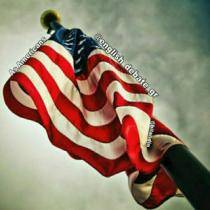 as-americans