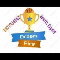 Dream 11 Expert