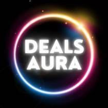 deals-aura-dealsaura