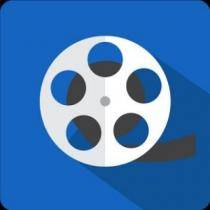 movies-apps-update