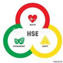 ehs-safety-management