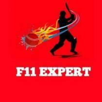 fantasy-expert