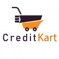creditkart-shoppers