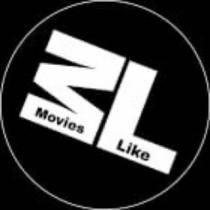 movies-like