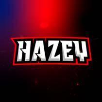 hazeys-hangout-giveaways