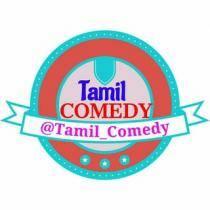 tamil-comedy