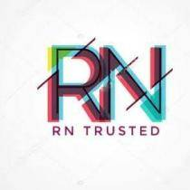 rn-trusted