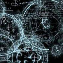 physics-math