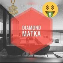 diamond-online-satta