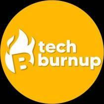 official-techburnup