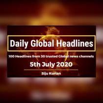 daily-world-news