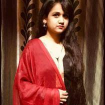 priya-pandey-writer