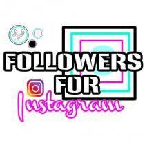 instagram-friendly-follow