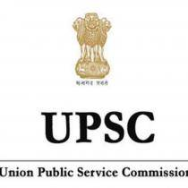 Aim for UPSC