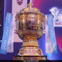 IPL 2021 Update