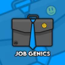 job-agency