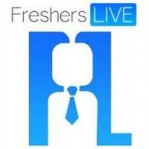 fresherslive-com