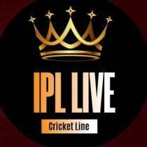 ipl-live-cricket-line