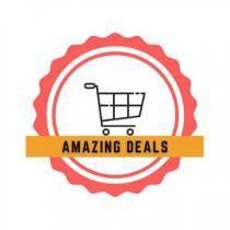 amazing-deals