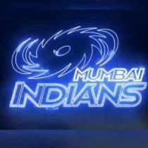 mumbai-indians-fans