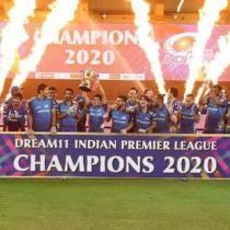 mumbai-indians-fans-kerala