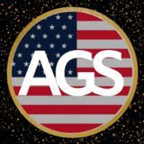 american-gov-sim