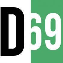 Democrats 69
