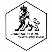 Banknifty Nifty Stock Option ..