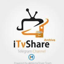 itvshare-archive