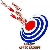 APPSC GROUPS-Vizianagaram