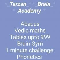 webinar-vedic-maths