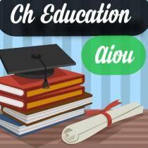 ch-education-aiou-info