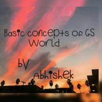 basic-concept-of-gs-world