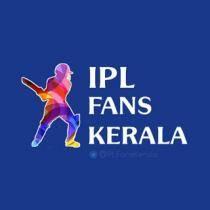 ipl-fans-kerala-telegram-group