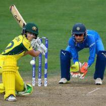 indian-cricket-ipl-live