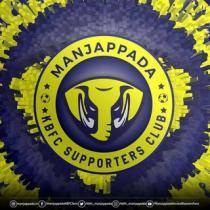 manjappada-kerala-blasters-fans