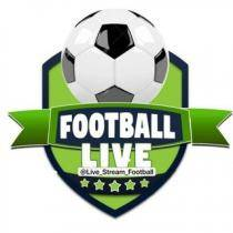 live-stream-football