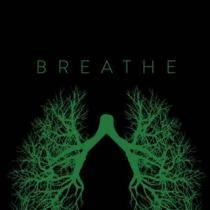 covid-leads-team-breath